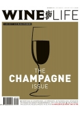 WINELIFE 15, iOS & Android  magazine