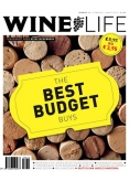 WINELIFE 16, iOS & Android  magazine