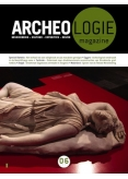 Archeologie 6, iOS & Android  magazine