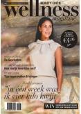 Wellness Magazine 4, iOS, Android & Windows 10 magazine