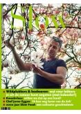 Slow Food Magazine 1, iOS, Android & Windows 10 magazine