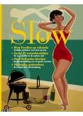 Slow Food Magazine 2, iOS, Android & Windows 10 magazine