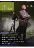 Vice Versa 51, iOS & Android  magazine