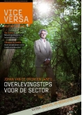 Vice Versa 52, iOS & Android  magazine