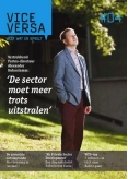 Vice Versa 4, iOS & Android  magazine