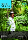 Vice Versa 5, iOS & Android  magazine