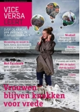 Vice Versa 'leert' 1, iOS, Android & Windows 10 magazine