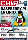 CHIP 114, iOS & Android  magazine