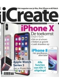 iCreate 91, iOS, Android & Windows 10 magazine