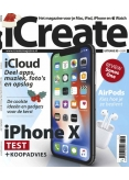 iCreate 93, iOS, Android & Windows 10 magazine