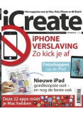 iCreate 97, iOS, Android & Windows 10 magazine