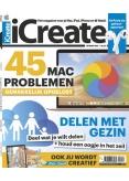 iCreate 106, iOS & Android  magazine