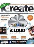 iCreate 35, iOS, Android & Windows 10 magazine