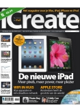 iCreate 37, iOS, Android & Windows 10 magazine