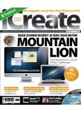 iCreate 38, iOS, Android & Windows 10 magazine