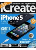 iCreate 42, iOS, Android & Windows 10 magazine