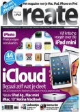 iCreate 43, iOS, Android & Windows 10 magazine