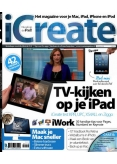 iCreate 44, iOS, Android & Windows 10 magazine