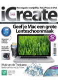 iCreate 47, iOS, Android & Windows 10 magazine