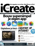 iCreate 51, iOS, Android & Windows 10 magazine