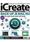 iCreate 61, iOS, Android & Windows 10 magazine
