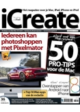 iCreate 65, iOS, Android & Windows 10 magazine