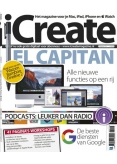 iCreate 72, iOS, Android & Windows 10 magazine