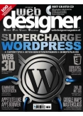 Webdesigner 68, iOS, Android & Windows 10 magazine
