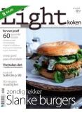 Light Koken 3, iOS & Android  magazine
