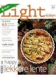 Light Koken 4, iOS & Android  magazine
