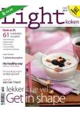 Light Koken 5, iOS & Android  magazine