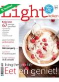 Light Koken 6, iOS & Android  magazine