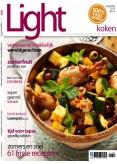 Light Koken 8, iOS & Android  magazine