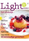 Light Koken 9, iOS & Android  magazine