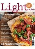 Light Koken 11, iOS & Android  magazine