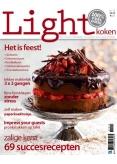 Light Koken 12, iOS & Android  magazine