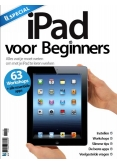 iPad voor Beginners 1, iOS magazine