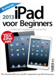 iPad voor Beginners 2, iOS & Android  magazine