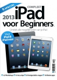 iPad voor Beginners 3, iOS & Android  magazine