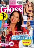 Gloss 13, iOS, Android & Windows 10 magazine
