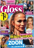 Gloss 15, iOS, Android & Windows 10 magazine