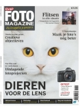 CHIP Foto Magazine 15, iOS & Android  magazine
