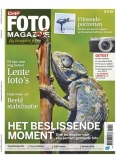 CHIP Foto Magazine 18, iOS & Android  magazine