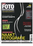 CHIP Foto Magazine 20, iOS, Android & Windows 10 magazine