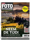 CHIP Foto Magazine 23, iOS, Android & Windows 10 magazine
