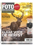 CHIP Foto Magazine 24, iOS & Android  magazine