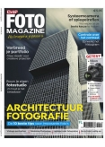 CHIP Foto Magazine 25, iOS & Android  magazine