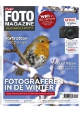 CHIP Foto Magazine 26, iOS, Android & Windows 10 magazine