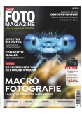 CHIP Foto Magazine 31, iOS, Android & Windows 10 magazine
