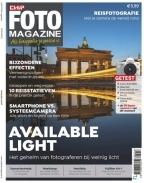 CHIP Foto Magazine 32, iOS, Android & Windows 10 magazine